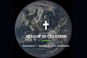 season-of-creation-16