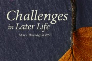 1707 Challenges in Later Life thumb